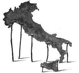 http://rota.files.wordpress.com/2007/05/italia_a_pezzi.jpg