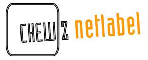 foto_logo-chew-z_netlabel.jpg