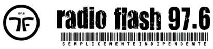 foto_logo-radioflash.jpg
