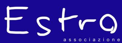 foto_logo_associazione_estro.jpg