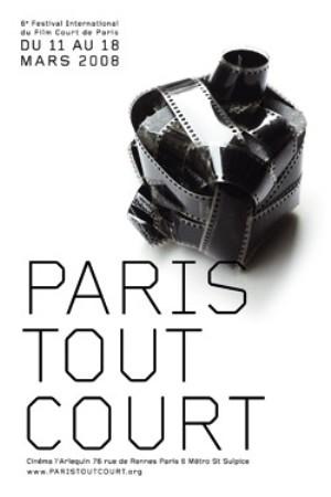 foto_logo_paristoutcourt.jpg