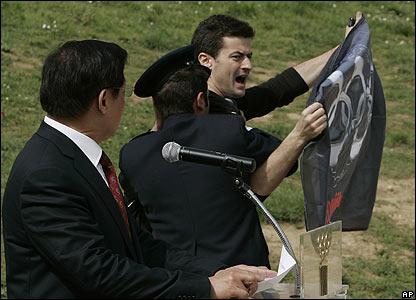foto_protesta_olimpia.jpg