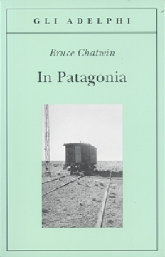 In patagonia chatwin pdf