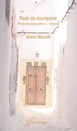 foto-_copertina_marco_mezzetti.jpg