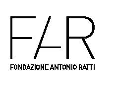 foto_logo_fondazione_ratti1