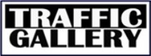 foto_logo_traffic_gallery1
