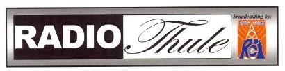 radio-thule-logo-ufficiale-2007-3