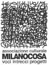 foto_logo_milanocosa