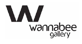 logo_wannabee_gallery