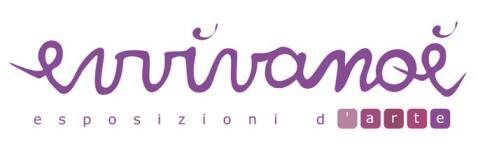 logo_evvivanoe
