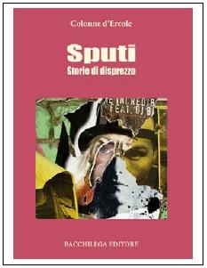 copertina_sputi