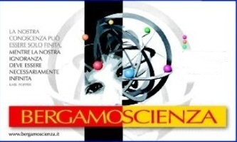bergamo_scienza_2008.jpg?w=333&h=200