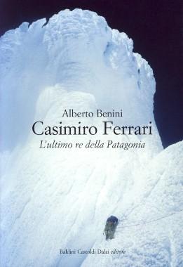 copertina_casimiro