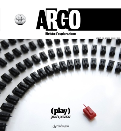 cover_argo_xiv