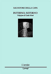 interno_esterno