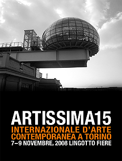logo_artissima_2008