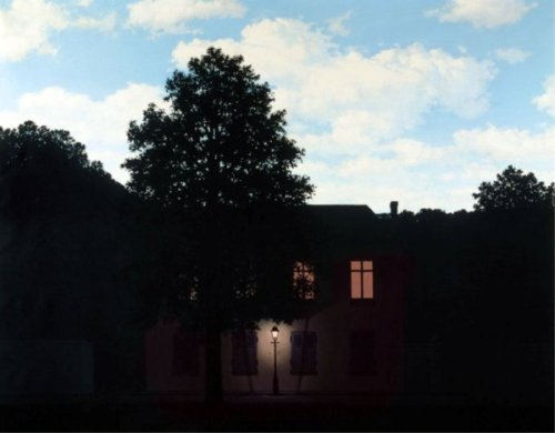 magritte_lumieres
