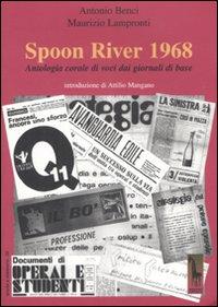 spoonriver