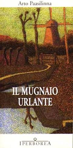 cop_mugnaio_urlante