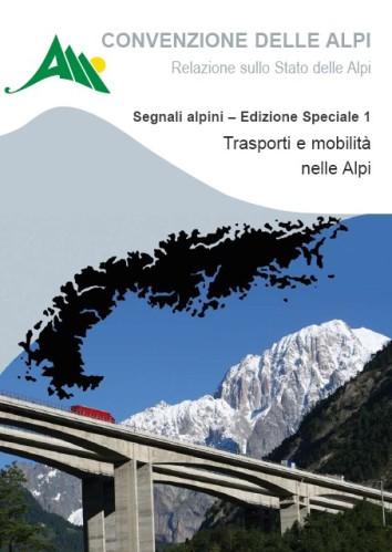 copertina_convenzione_alpi