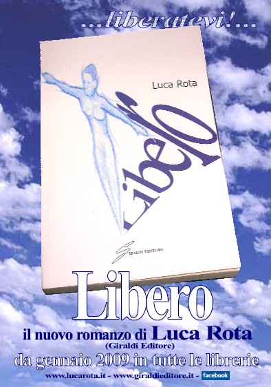flyer_libero_blog