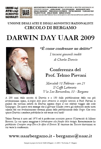 dd_uaar_bg_2009
