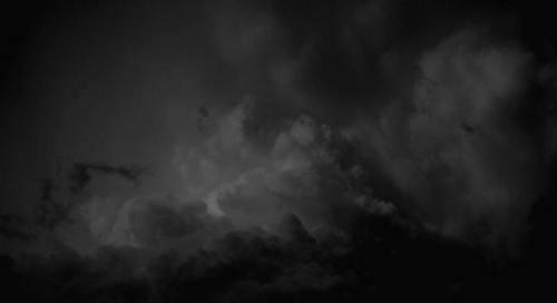 nuvole_nere
