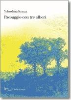 libri_paesaggiocontrealberi_foto