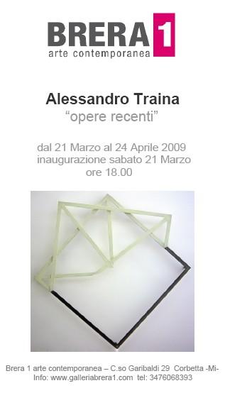 traina_brera1