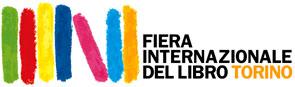 logo_fiera_libro