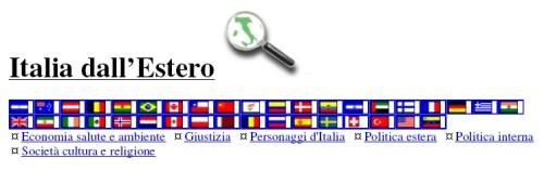 logo_italia_dall_estero_blog