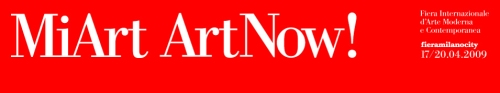 logo_miart_09