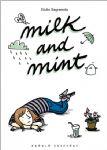 milkandmint