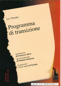 programma_transizione