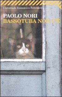 bassotuba