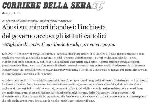 corriere_abusi