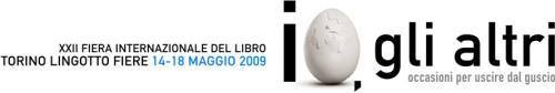 fieralibro_2009