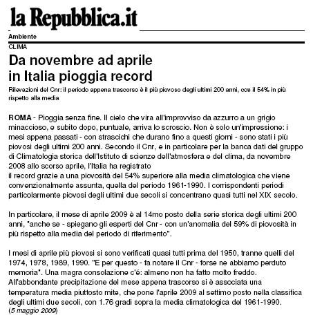 pioggia_repubblica