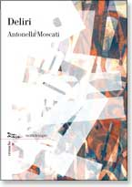 cro_moscati_web