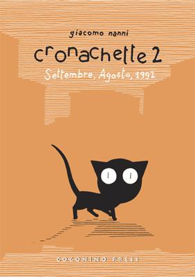 cronachette2