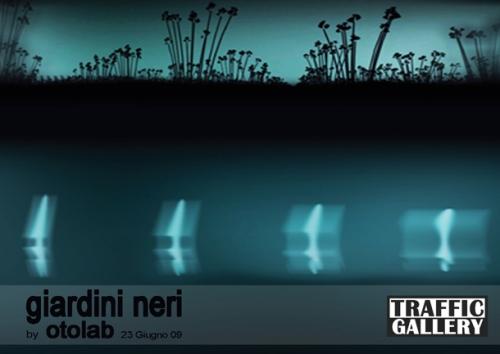 Flyer_giardini_neri_by_otolab