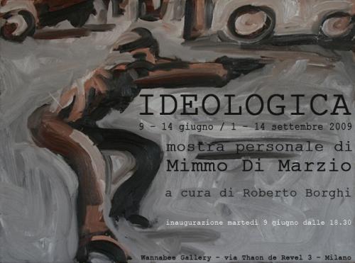ideologica_mimmodimarzio