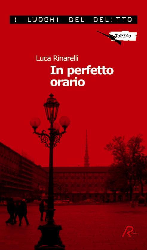 In_perfetto_orario