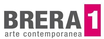 Logo_Galleria_Brera