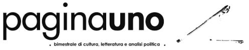 Logo_Pagina_Uno