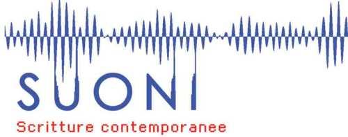 Logo_Suoni