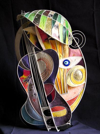 mauro_fissore_violino