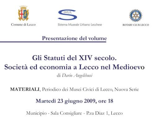StatutiLecco2