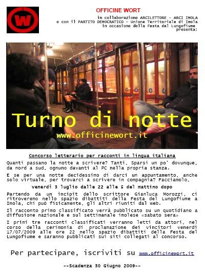 Turnodinotte_OfficineWort