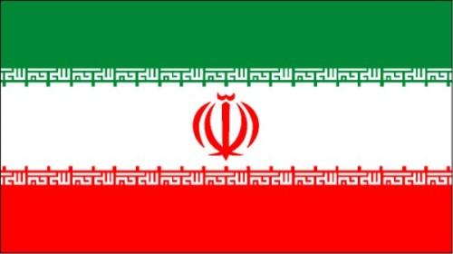 bandiera_iran